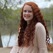 Savannah D. - Prattville Babysitter