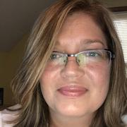 Tonya R. - Mansfield Pet Care Provider