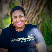 Albree W., Babysitter in Brunswick, GA with 1 year paid experience