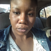 Takirah R., Babysitter in Williamsport, PA with 9 years paid experience
