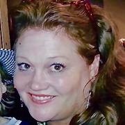 Georgia D. - Portland Nanny