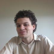 Nathan R. - Montoursville Pet Care Provider