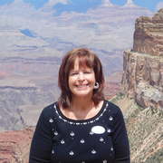 Michelle W., Care Companion in Phoenix, AZ with 20 years paid experience