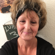 Sheri F., Care Companion in Visalia, CA with 5 years paid experience