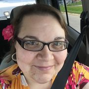 Monica G., Babysitter in East Moline, IL with 8 years paid experience