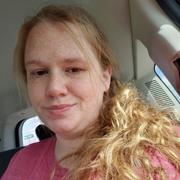 Katherine G. - Cedar Rapids Nanny