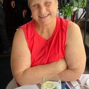 Nicole S., Care Companion in Keyport, NJ with 20 years paid experience