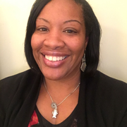 angelia p., Child Care Provider in 60130 with 10 years of paid experience