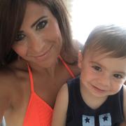 Roweidah T., Babysitter in Virginia Beach, VA with 0 years paid experience