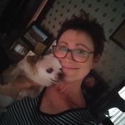 Janet F., Care Companion in Tonawanda, NY with 15 years paid experience