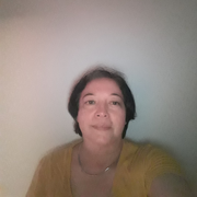 Mara C., Babysitter in San Francisco, CA with 34 years paid experience