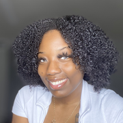 Amber P., Care Companion in Albany, GA 31705 with 0 years paid experience