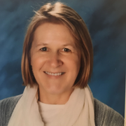 Kathy G., Nanny in Happy Valley, OR with 28 years paid experience