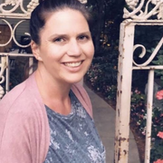 Jasmin B., Care Companion in Fair Oaks, CA with 3 years paid experience