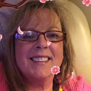 Debbie F. - Ansonia Babysitter
