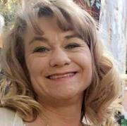 Kathy S. - Poway Babysitter