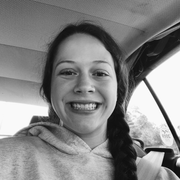 Erin M., Babysitter in Westhampton Beach, NY with 4 years paid experience