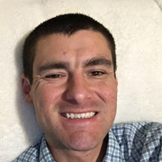 Cory S., Care Companion in Bakersfield, CA with 0 years paid experience