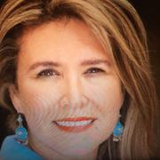 Maria Del Pilar A. - Duluth Babysitter