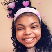 Alexandria J. - Topeka Babysitter