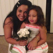Tatiane R., Babysitter in Norwalk, CT with 13 years paid experience