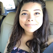 Clarissa C., Babysitter in Rancho Cucamonga, CA with 2 years paid experience