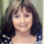 Diane G. - Moriches Care Companion