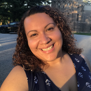Karla R., Nanny in Chicago, IL with 9 years paid experience