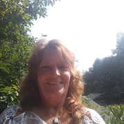 Deborah D., Babysitter in Penndel, PA with 10 years paid experience