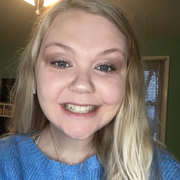 Paige M., Babysitter in Annapolis, MD 21401 with 4 years of paid experience