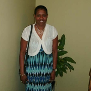 Jean G., Nanny in Atlanta, GA with  years paid experience