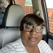 Kelly H., Babysitter in Rocky Mount, NC with 30 years paid experience