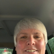 Beth F., Child Care in Durham, NH 03824 with 0 years of paid experience