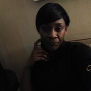 Deendria B. - Shreveport Babysitter