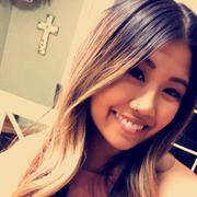 Alexis T. - Scottsdale Babysitter