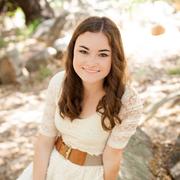 Alyssa L. - Abilene Babysitter