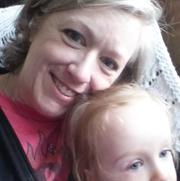 "Laura W. - Richmond <span class=""translation_missing"" title=""translation missing: en.application.care_types.child_care"">Child Care</span>"