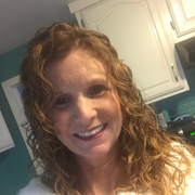 Kim C., Care Companion in Jordan, NY 13080 with 8 years paid experience