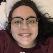 Breana L., Care Companion in Seattle, WA with 2 years paid experience
