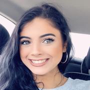 Brianna G. - Tupelo Babysitter