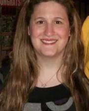 Michelle G. - Billerica Care Companion