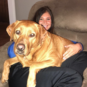Alicia W. - Grand Rapids Pet Care Provider