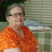 Susan C. - Lompoc Babysitter