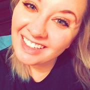Emily S. - Nashville Babysitter