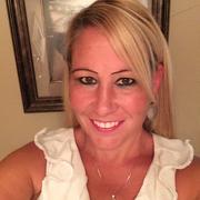 Heather Y. - Plano Pet Care Provider