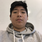 Christopher M., Care Companion in San Francisco, CA 94112 with 0 years paid experience