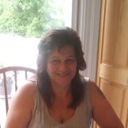 Michaela B., Care Companion in Davison, MI with 5 years paid experience