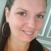 Ashley M., Babysitter in Jacksonville, FL with 8 years paid experience