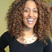 Rebecca E., Care Companion in Brockton, MA with 0 years paid experience