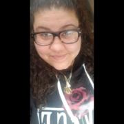 Samantha G. - Brookfield Babysitter
